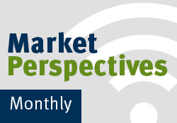 Monthly Market Perspectives