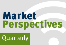 Quarterly Market Perspectives